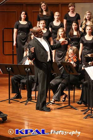 WVU Chorus at ACDA 2013-40