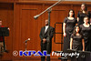 WVU Chorus at ACDA 2013-21