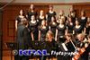 WVU Chorus at ACDA 2013-33