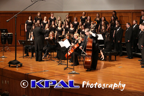 WVU Chorus at ACDA 2013-37