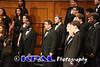 WVU Chorus at ACDA 2013-29