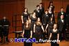 WVU Chorus at ACDA 2013-60