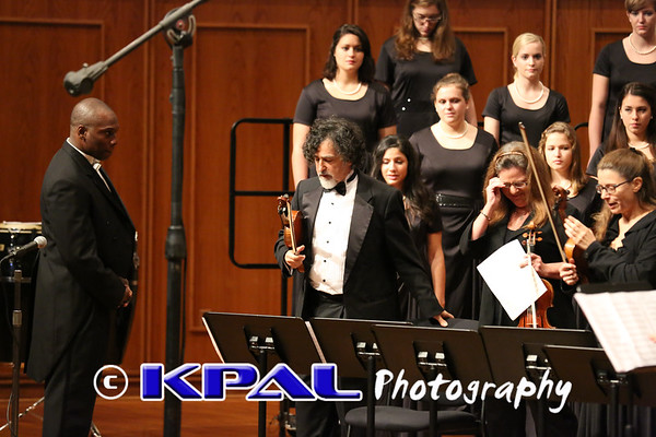 WVU Chorus at ACDA 2013-24