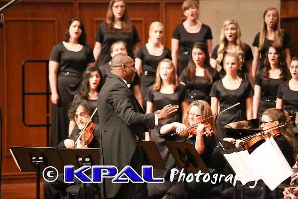 WVU Chorus at ACDA 2013-36