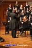 WVU Chorus at ACDA 2013-42