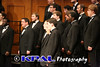 WVU Chorus at ACDA 2013-28