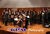 WVU Chorus at ACDA 2013-34