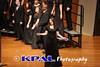 WVU Chorus at ACDA 2013-55
