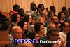 WVU Chorus at ACDA 2013-35