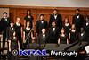 WVU Chorus at ACDA 2013-6