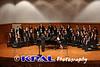 WVU Chorus at ACDA 2013-5