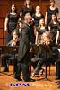 WVU Chorus at ACDA 2013-44
