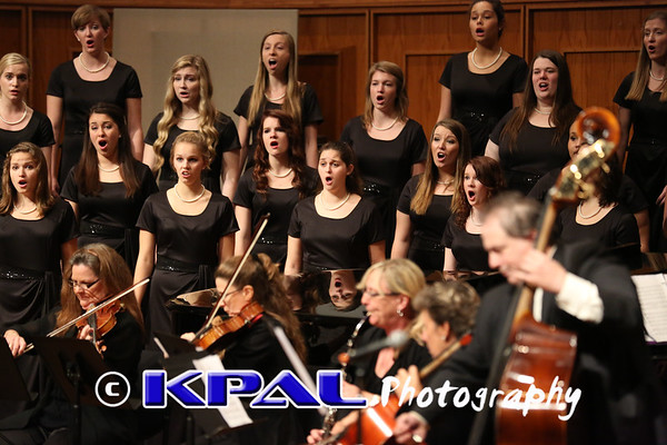 WVU Chorus at ACDA 2013-31