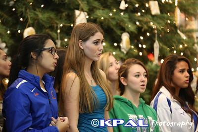 Winter Concert 2013-23