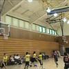 Chong_Basketball