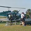 ChopperDropper-189