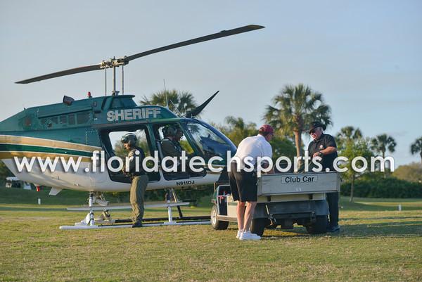 ChopperDropper-188