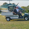 ChopperDropper-190