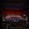 CCM's annual Feast of Carols holiday concert
