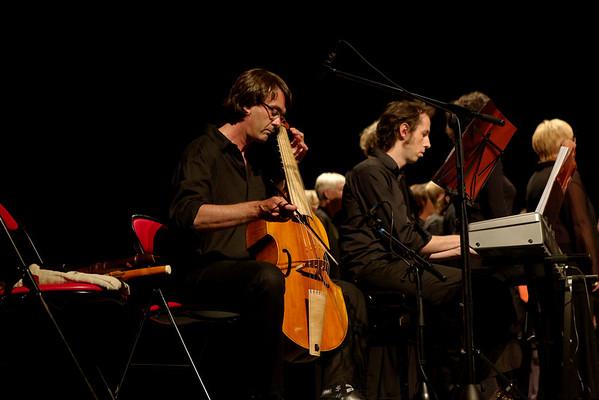 Concert_juillet_2009_1