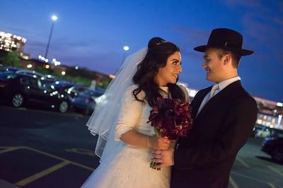 Chodos-Brand Wedding-August 8, 2017