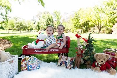 Christmas Photo (6)