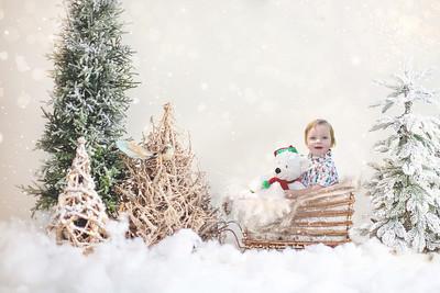 Christmas Photo (3)