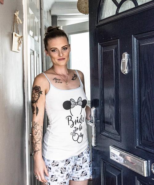Becky-1-20.jpg