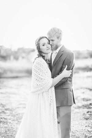 Chris & Brittany | wedding