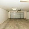 041 - 4034 E  Agate Knoll Drive