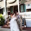 Christina & Dave Wedding