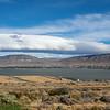 El Calafate and Lago Argentino