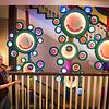 Ronald McDonald House Artwork