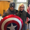2017-03-23 13 36 13 rotay capt america with lynne