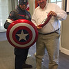 2017-03-23 13 37 35 rotary capt america with Mark