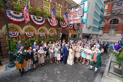 GABY & CHRIS Wedding-3982