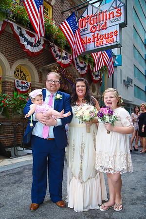 GABY & CHRIS Wedding-4859