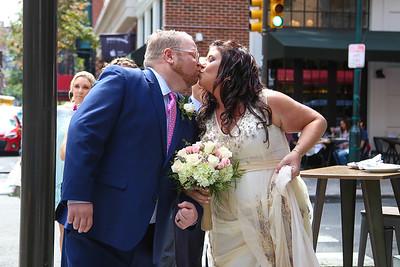 GABY & CHRIS Wedding-3812