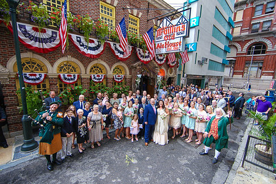GABY & CHRIS Wedding-3979
