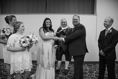 GABY & CHRIS Wedding-3668