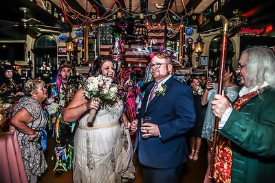GABY & CHRIS Wedding-4661