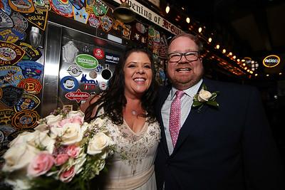GABY & CHRIS Wedding-4223