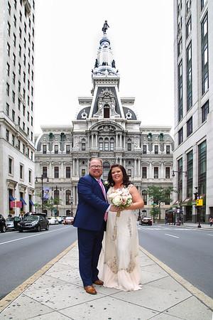 GABY & CHRIS Wedding-3123