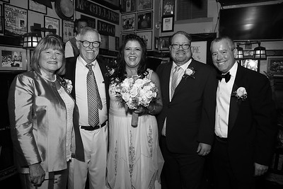 GABY & CHRIS Wedding-4497