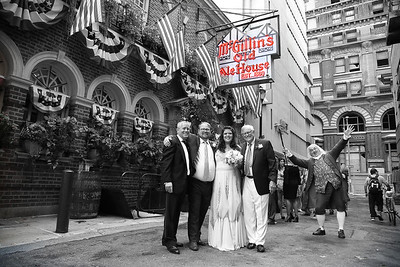 GABY & CHRIS Wedding-4913