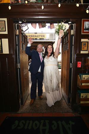 GABY & CHRIS Wedding-4194