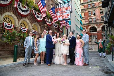 GABY & CHRIS Wedding-4887