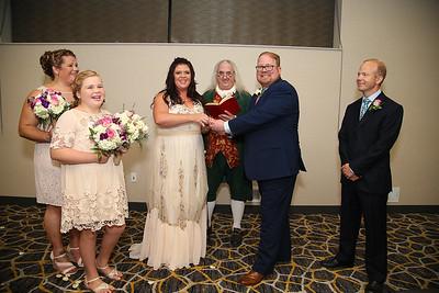 GABY & CHRIS Wedding-3672