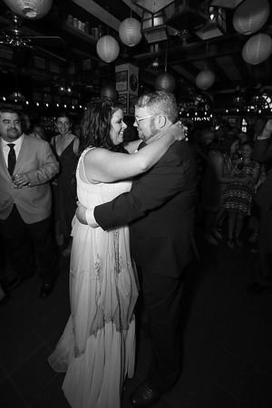 GABY & CHRIS Wedding-4268