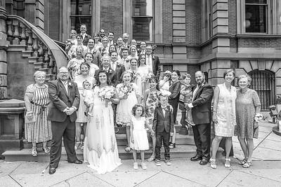 GABY & CHRIS Wedding-3288